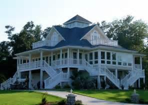 island cottage style