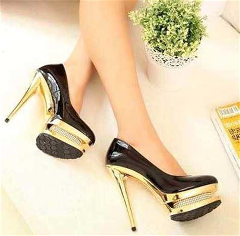 lade luxo 20 dicas de sapatos luxuosos importados de luxo