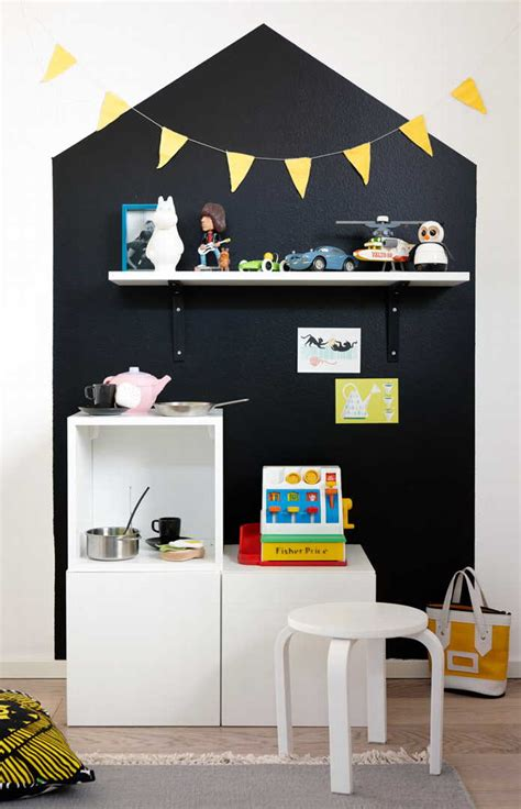nursery room interior design childrens