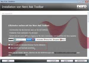 installing xp lite lite windows xp install full version free software