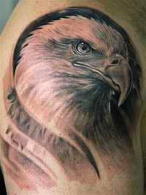 tattoo eagle on shoulder eagle tattoo on shoulder eagle tattoo design symbol for