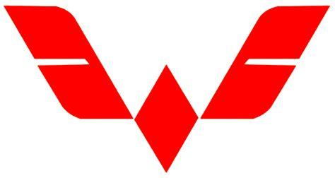 wuling logo wuling bergabung dengan gaikindo gaikindo