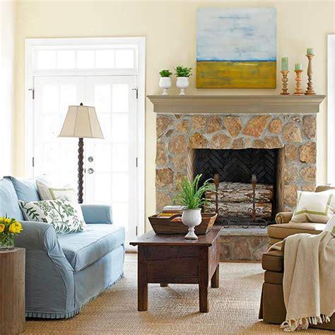 traditional living room sets furniture traditional living room furniture sets decor ideasdecor
