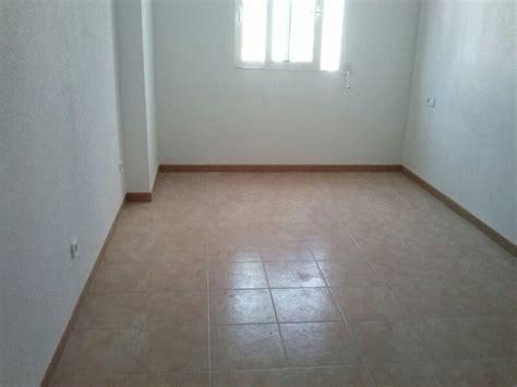 azulejo gres cata colocaci 243 n de suelo azulejos de gres porcel 225 nico