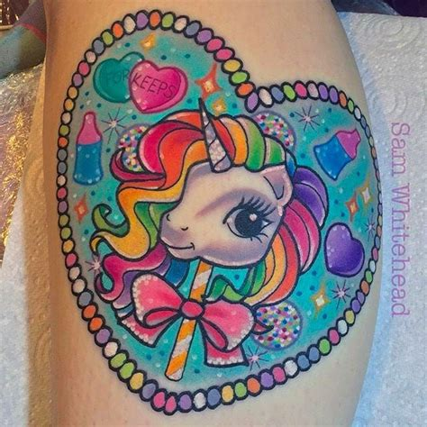 notorious tattoo leeds instagram 1000 images about 80 s tattoos on pinterest my little