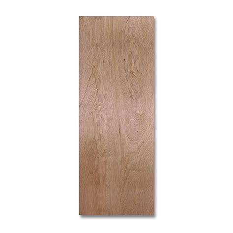 interior flush wood doors veneered flush lauan door craftwood products for