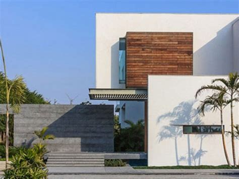 contemporary architect home design stunning and inspiring modern architecture