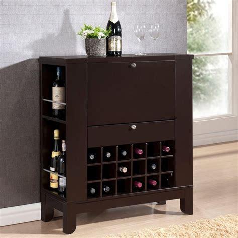 modern dry bar furniture ideas home furniture segomego baxton studio dark brown bar cabinet 28862 5407 hd the