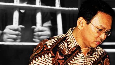 ahok dipenjara ahok dipenjara 2 tahun kerana hina islam free malaysia today
