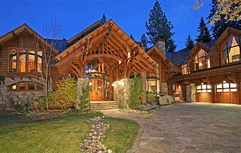 Luxury Homes Lake Tahoe Pin By Herma Hofman On Lake Tahoe Luxury Vacation Rentals