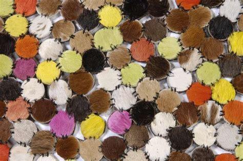 schaffell stinkt teppich fell 10123520171106 blomap