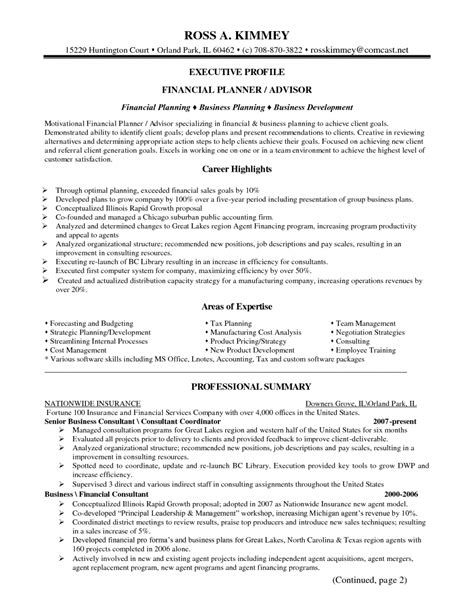 business gov au business plan template financial planning for business plan template