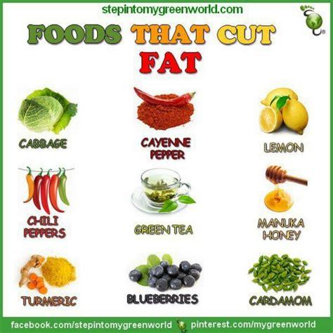 Fast Food Cutting Food cutting foods food food