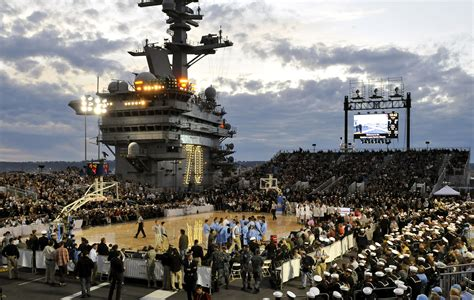 Michigan State Judiciary Search File Us Navy 111111 N Ok922 208 The Michigan State And The Of