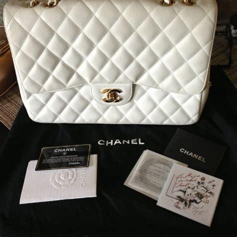 Conrad Sports A New Do A Chanel Caviar Bag by 39 Chanel Handbags Reduced Chanel Jumbo Caviar