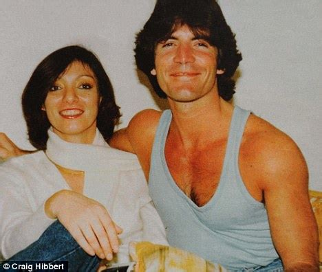 simon cowell's little known sister on his wealth