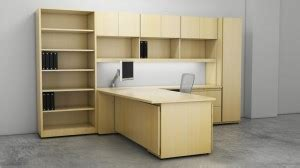 used office furniture high point nc cubicles office