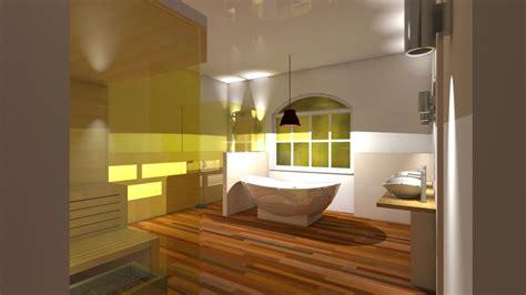 Badezimmer Mit Sauna by Badezimmer Mit Sauna