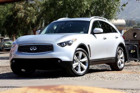 infinity white white infiniti fx35 wallpapers and images wallpapers