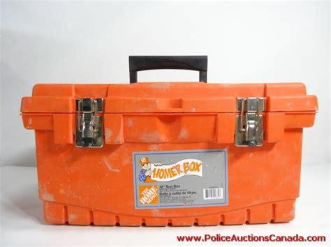 Small Tool Kit Home Depot Small Tool Kit Home Depot 28 Images Dewalt 5 5 Jig Saw