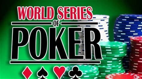world series  poker winner accused  passing bad checks