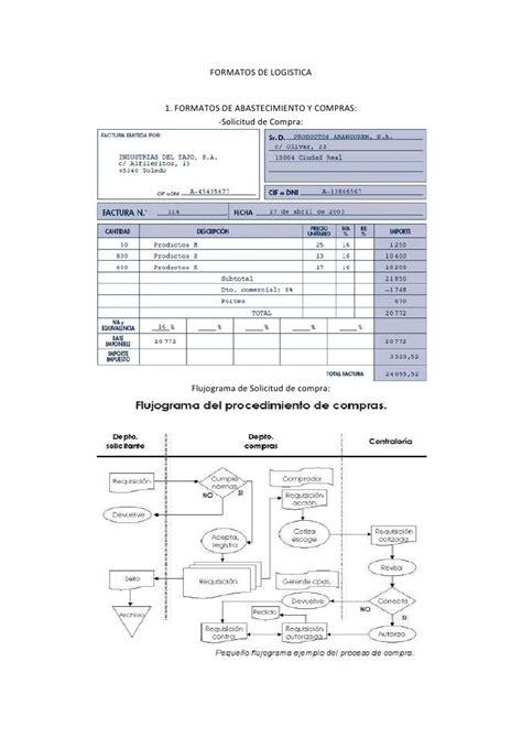 anexo n 186 13 devoluci 243 n de pagos en exceso por prima de servicios modelos y formatos formatos de logistica