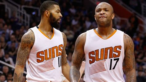 bright side of the sun 2016 nba playoff prediction contest nba trade deadline 2016 ranking the phoenix suns movable