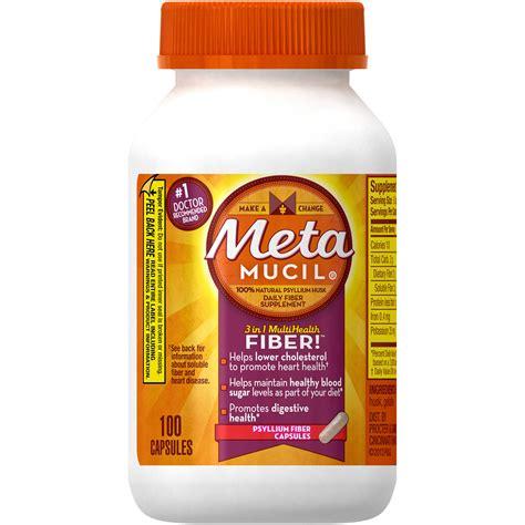 0 carb fiber supplement equate daily fiber multi benefit fiber supplement psyllium