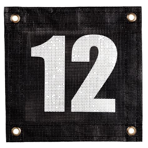 How To Search A Court Number Tennis Express Tourna Court Windscreen Number 12