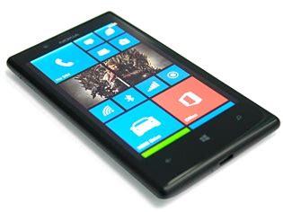 review: nokia lumia 720 | techtree.com