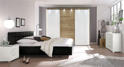 schlafzimmer mit überbau kaufen wandtattoo schlafzimmer selber malen