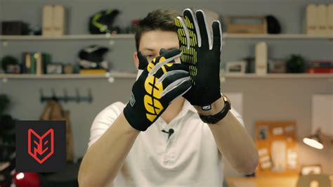 best motocross gloves best dirt bike motocross gloves