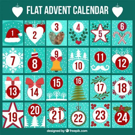 design online advent calendar vintage newspaper vectors photos and psd files free