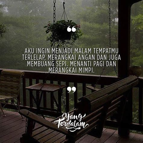 Flames Belahan Jiwa 1000 images about quotes on