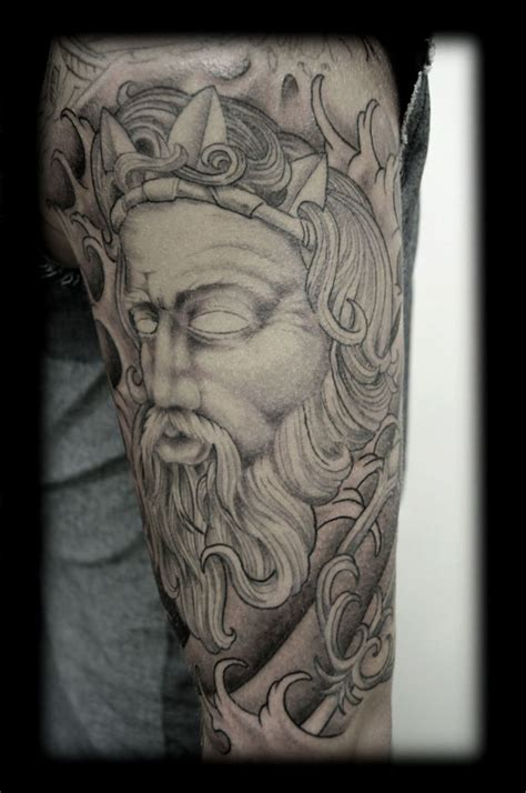 Awesome Sleeve  Ee  Tattoo Ee   Design Ideas The Xerxes