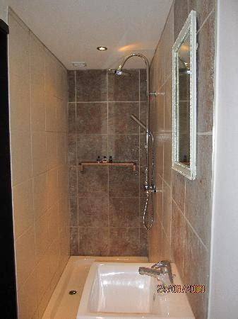 wet room en suite construction ideas ensuite bathrooms