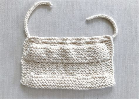 pattern for knitted apron crochet pattern egg apron dancox for