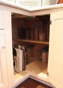 kitchen cabinet corner storage 94 best closet of doom images on pinterest kitchen