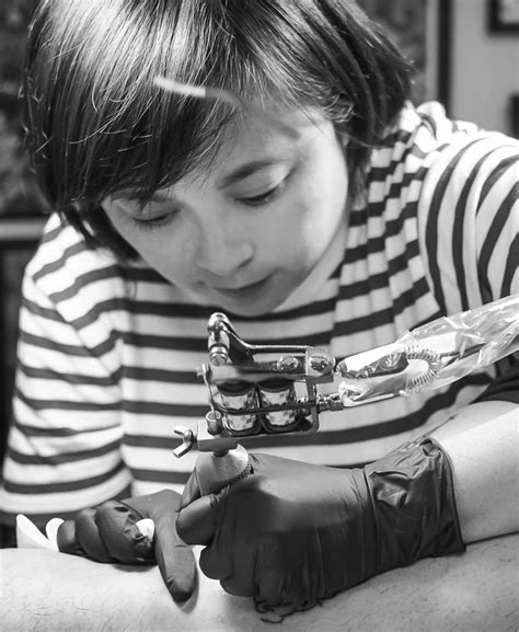 tattoo paper singapore artists in sync with ink latest singapore news the new