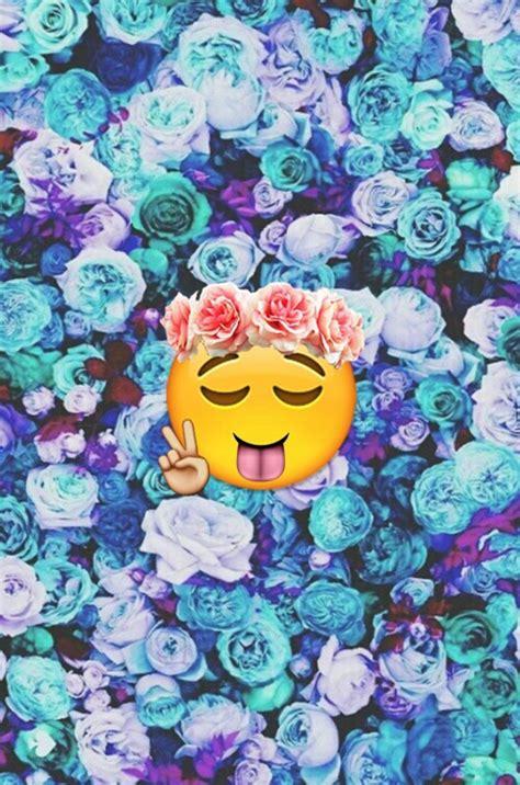 cute wallpaper of emoji emoji 39 image 4049255 by tschissl on favim com