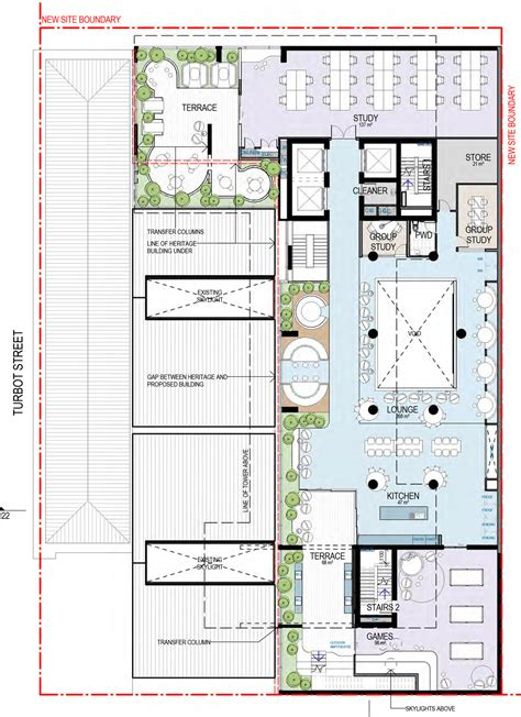 woolworths floor plan 100 woolworths floor plan woolworths whitsunday