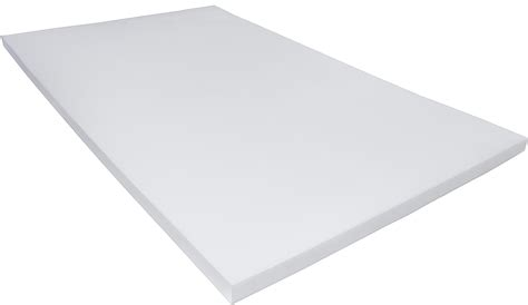 Firm Pillow Top Mattress Pad by Mattresses Best Memory Foam Mattress Topper For Back