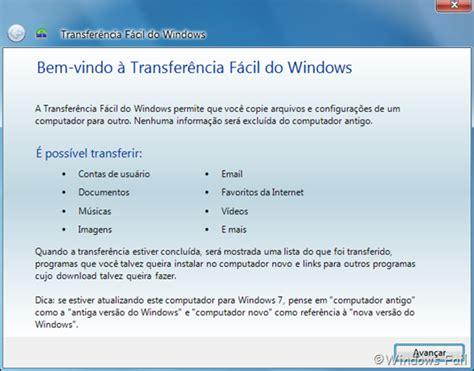 como passar internet do tele da windows phone para notebookmodelo phn 10201 transfer 234 ncia f 225 cil do windows parte 1 windows fail