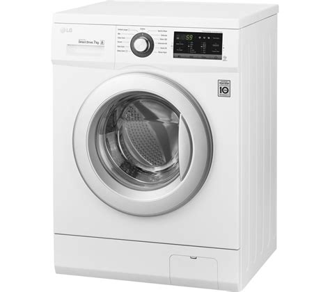 Dispenser Lg buy lg fh4g6qdn2 washing machine white free delivery
