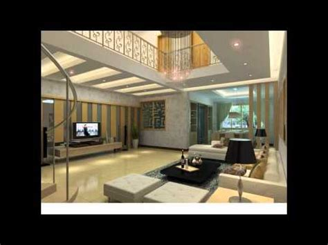 priyanka chopra house inside priyanka chopra house interior www pixshark images