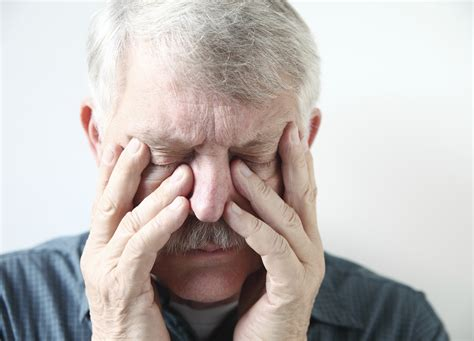 how to treat eye infection at home how to treat a sinus infection at home upmc healthbeat