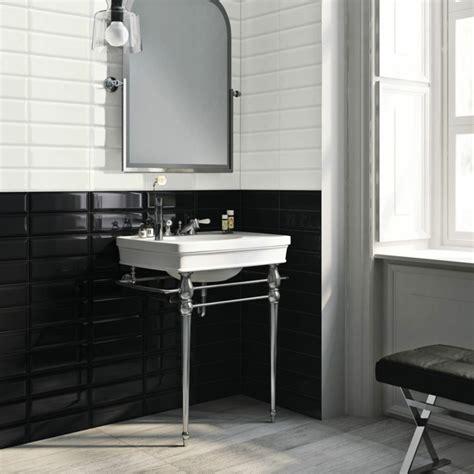 badezimmerfliese designs ideen beautiful badezimmer fliesen ideen schwarz wei 223 ideas