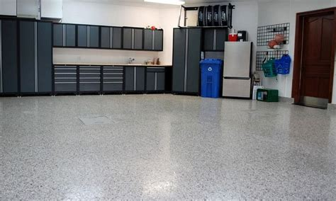17 best ideas about garage floor epoxy on pinterest best garage floor epoxy epoxy garage