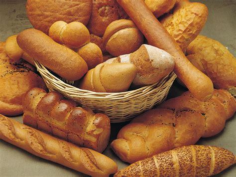 alimenti tipici italiani forniture di prodotti alimentari italiani bross food