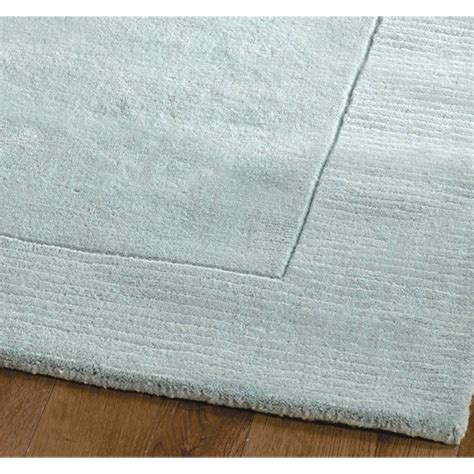 Soft Wool Rug by 28 Soft Wool Rug Moroccan Soft Wool Rug 3 1 215 7